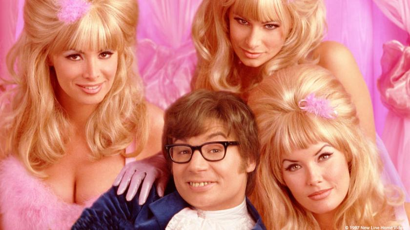 austin_powers_home_1600x900
