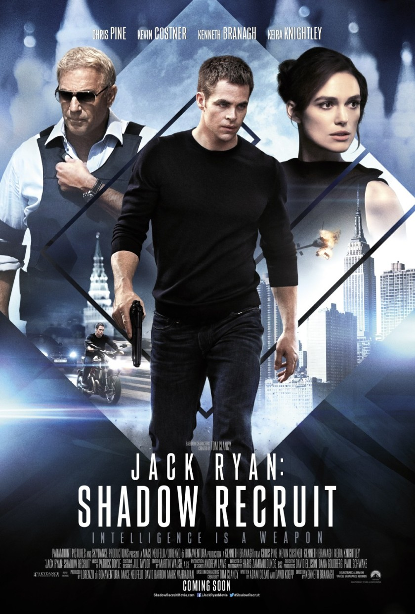jack_ryan_shadow_recruit_ver3_xlg