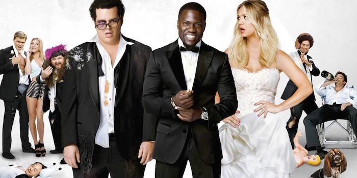 Wedding-Ringer-Kevin-Hart-Movie