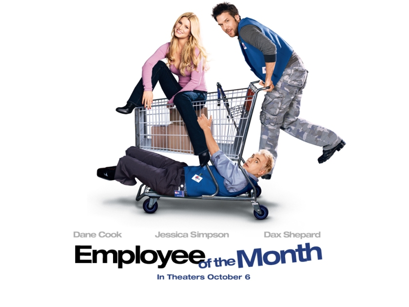 Jessica_Simpson_in_Employee_of_the_Month_Wallpaper_1_800