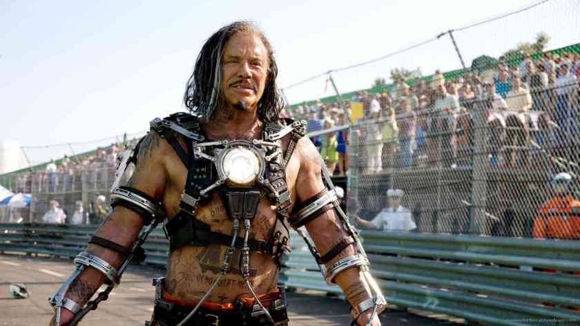 mickey-rourke-in-iron-man-2
