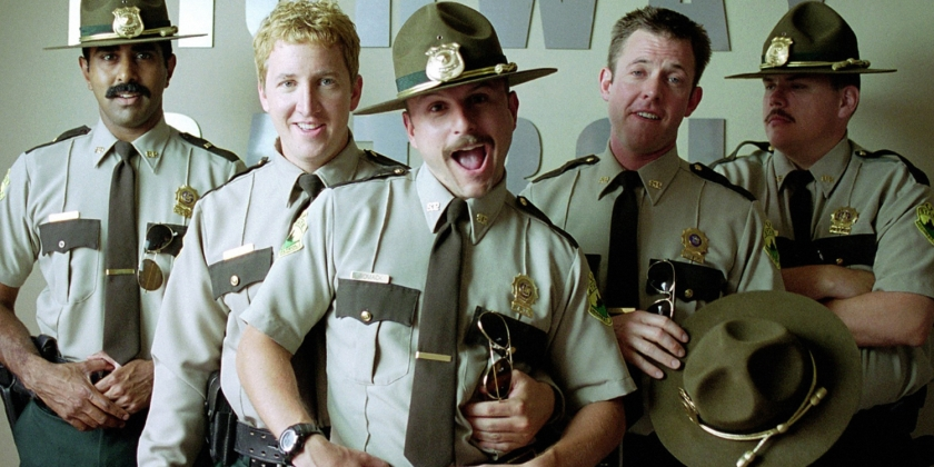 Super-Troopers-Broken-Lizard.jpg