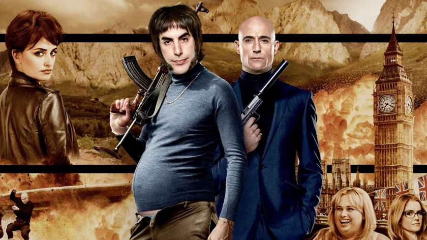 The-Brothers-Grimsby-2016-after-credits-hq